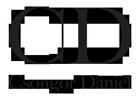 CsongorDaniel-Logo-home