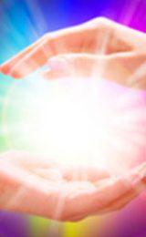 bioenergy-healing-1