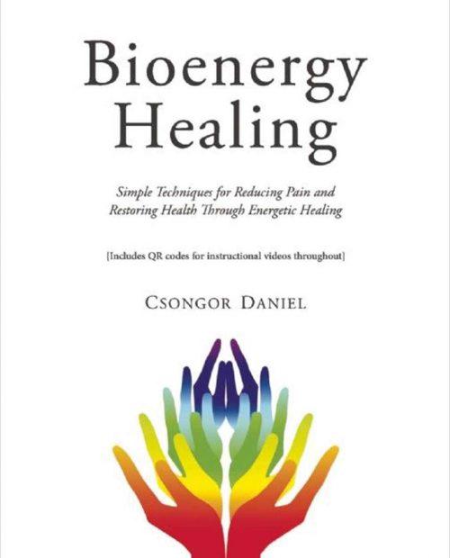 bioenergy-healing-csongor-daniel